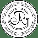 Domaine Girard